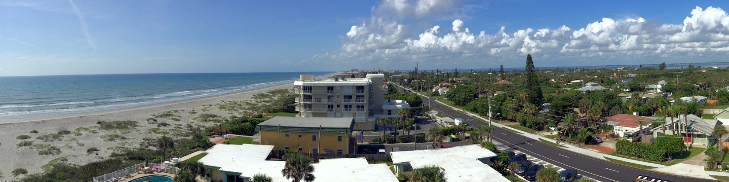 Pro Tech Roofing Brevard County Roofing